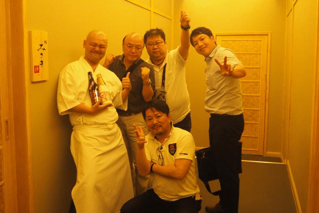 misaki_door