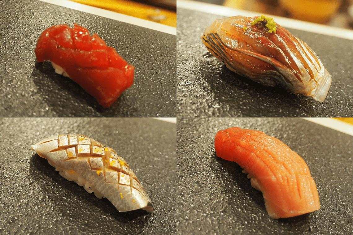misaki_sushi