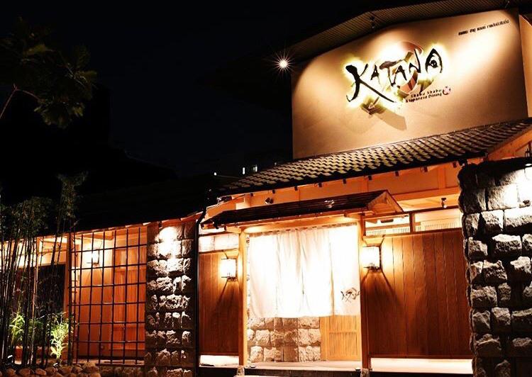 katana-asok006