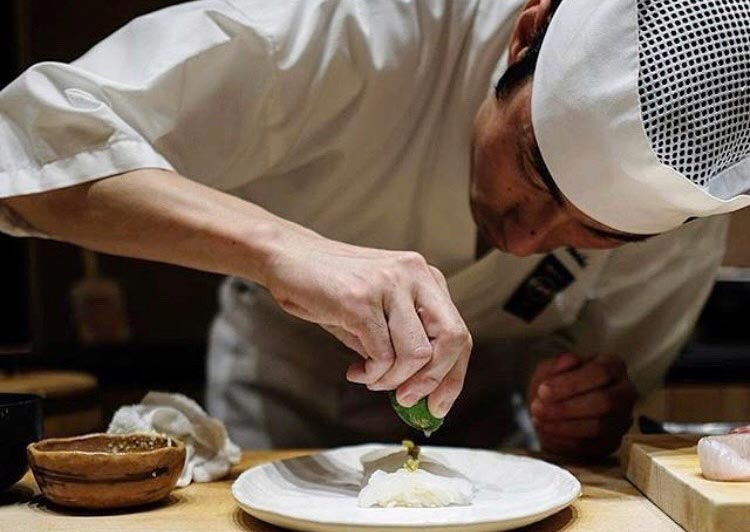 sushi006