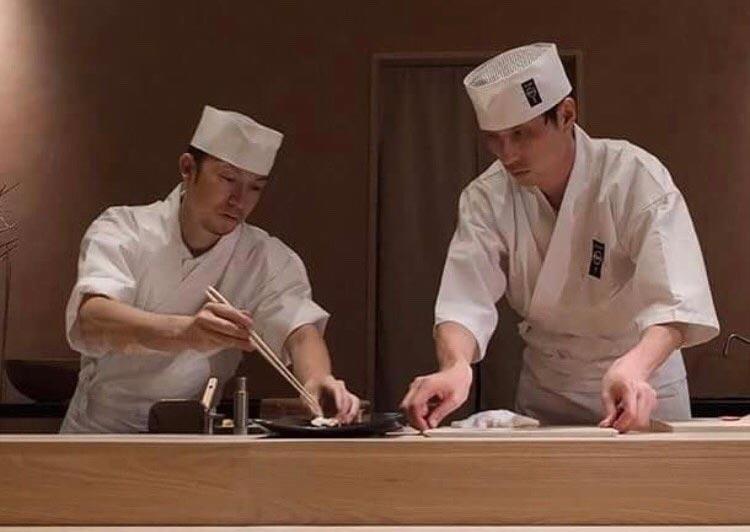 sushizo001