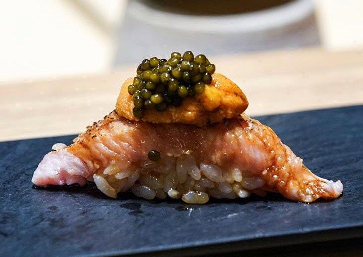 sushizo003