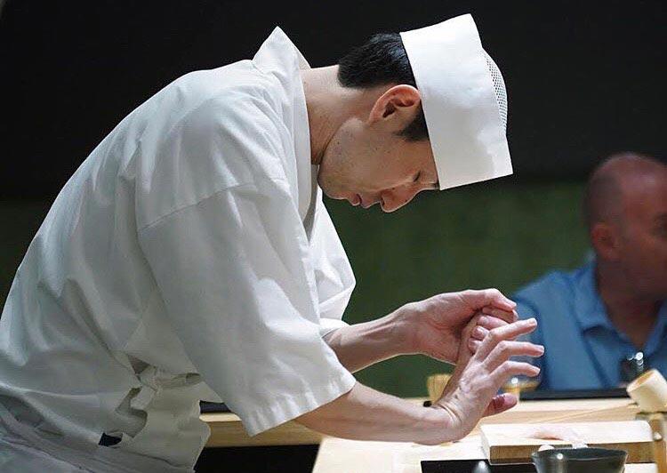 sushizo_owner