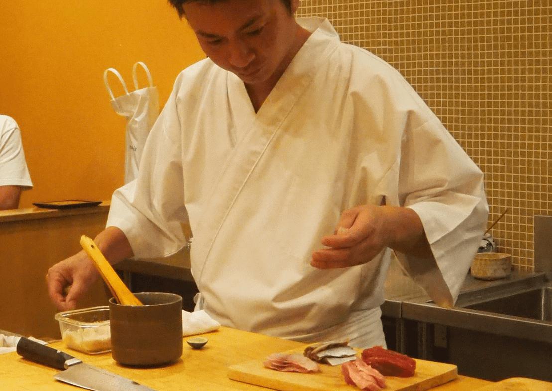 takashi2