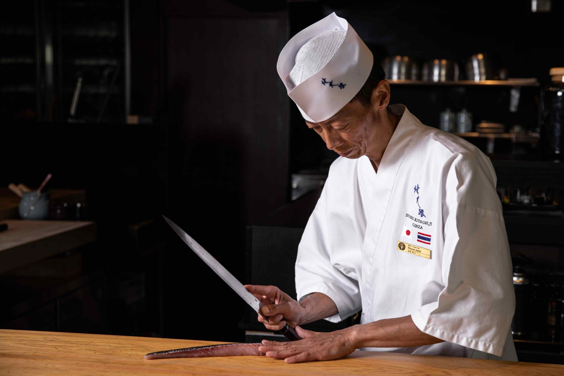 Sushi-Kappou-58