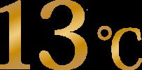 logo13c