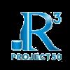 r3logo